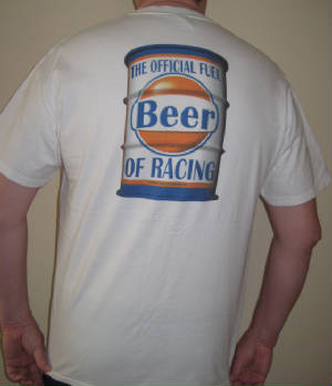 Beer_Shirts/IMG_6790_web.jpg
